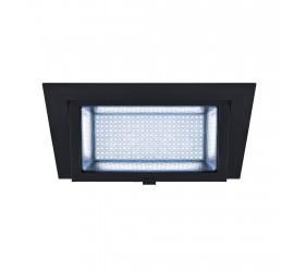 Потолочный светильник SLV - Alamea 1000790