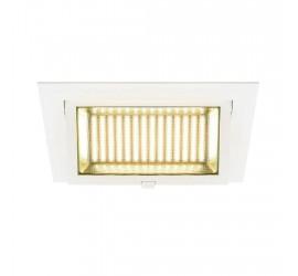 Потолочный светильник SLV - Alamea 1000792