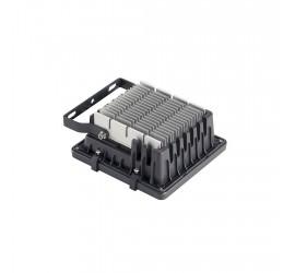 Уличный врезной светильник SLV - Disos 1000804
