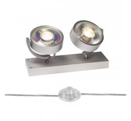 Торшер/напольный светильник SLV - Kalu 1000925