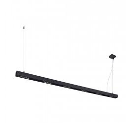 Подвесной светильник SLV - Q-Line Pd 1000936