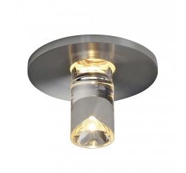 Точечный накладной светильник SLV - Lightpoint 1001155