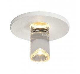 Точечный накладной светильник SLV - Lightpoint 1001156
