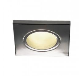 Точечный врезной светильник SLV - Dolix Out Qpar51 1001170