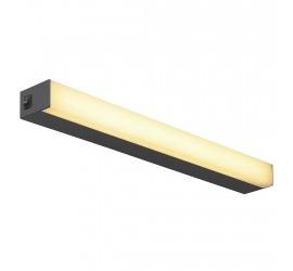Потолочный светильник SLV - Sight Led 1001283