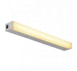 Потолочный светильник SLV - Sight Led 1001285