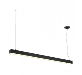 Подвесной светильник SLV - Q-Line Single Led 1001306