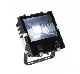 Подсветка фасада SLV - Disos 1001396