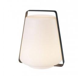 Торшер/напольный светильник SLV - Degano 35 1001415