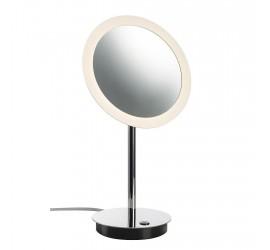 Настольная лампа SLV - Maganda Tl 1001502