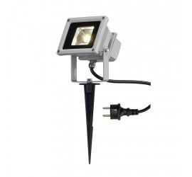 Подсветка фасада SLV - Led Outdoor Beam 1001634