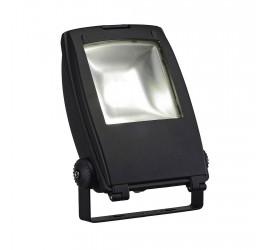 Подсветка фасада SLV - Led Flood Light 1001642