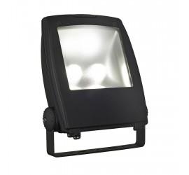 Подсветка фасада SLV - Led Flood Light 1001644