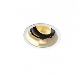 Точечный врезной светильник SLV - Renisto Dl 1001848