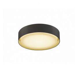 Потолочный светильник SLV - Lipa Cl 1001856