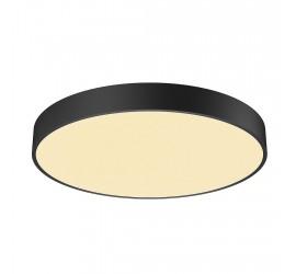 Потолочный светильник SLV - Medo 60 Cw 1001898