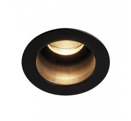 Точечный врезной светильник SLV - Triton Mini Dl 1001925