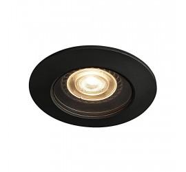 Точечный врезной светильник SLV - Varu Qpar51 Dl 1001930