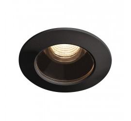 Точечный врезной светильник SLV - Varu Dl 1001932