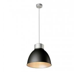 Подвесной светильник SLV - Para Dome E27 1002055