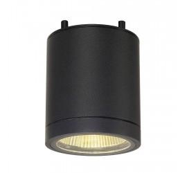 Точечный накладной светильник SLV - Enola_C Cl 1002154