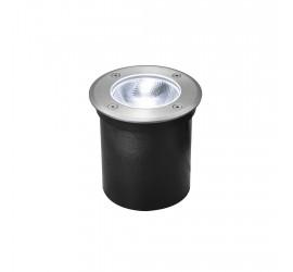 Уличный врезной светильник SLV - Rocci Round 1002185