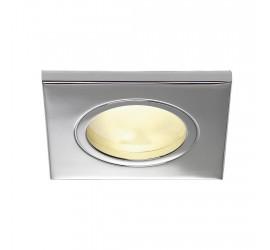 Уличный врезной светильник SLV - Dolix Out 111142