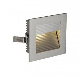 Подсветка фасада SLV - Frame Curve 111292