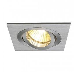 Точечный врезной светильник SLV - New Tria 1 Recessed Fitting 111361