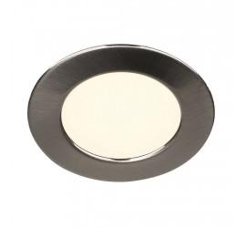 Точечный врезной светильник SLV - Dl 126 112165