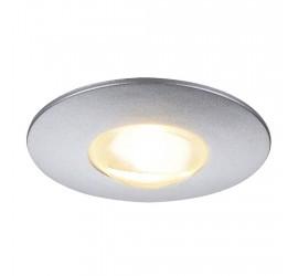 Точечный врезной светильник SLV - Dekled 112242