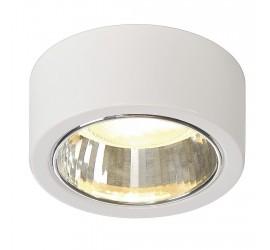 Потолочный светильник SLV - Cl 101 112281
