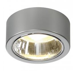 Потолочный светильник SLV - Cl 101 112284
