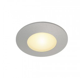 Точечный врезной светильник SLV - Aites 112344