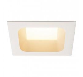 Точечный врезной светильник SLV - Verlux 112702