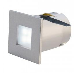 Точечный врезной светильник SLV - Mini Frame 112711