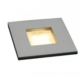 Уличный врезной светильник SLV - Mini Frame 112712