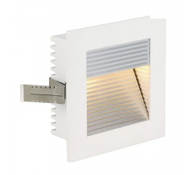 Подсветка фасада SLV - Flat Frame 112771
