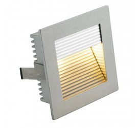 Подсветка фасада SLV - Flat Frame 112772