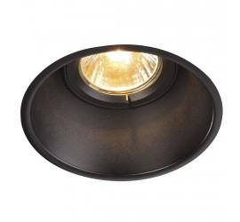 Точечный врезной светильник SLV - Horn-T 113140