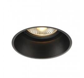 Точечный врезной светильник SLV - Horn-T 113170