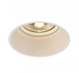 Точечный врезной светильник SLV - Horn-T 113171