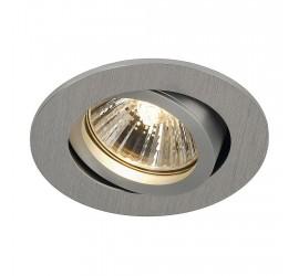 Точечный врезной светильник SLV - New Tria 68 113466