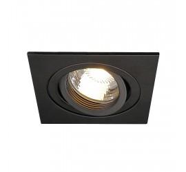 Точечный врезной светильник SLV - New Tria 1 Recessed Fitting 113491