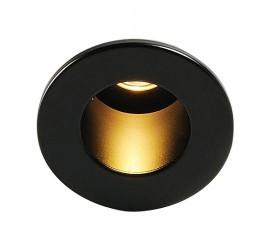Точечный врезной светильник SLV - Triton Mini Recessed Fitting 113670