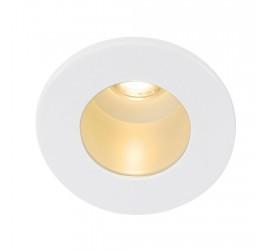 Точечный врезной светильник SLV - Triton Mini Recessed Fitting 113671