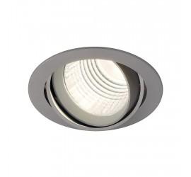 Точечный врезной светильник SLV - New Tria Dlmi 113734