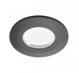 Точечный врезной светильник SLV - Cover For F-Light Recessed Fitting 114080