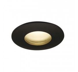 Точечный врезной светильник SLV - Out 65 114460