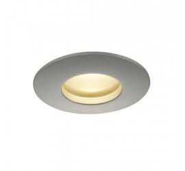 Точечный врезной светильник SLV - Out 65 114464